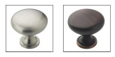 knob color options