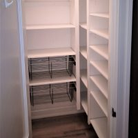 pantry-system