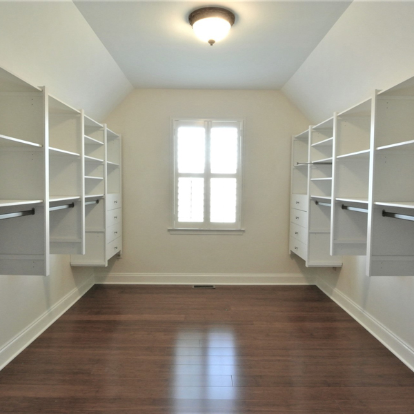 Room Conversions
