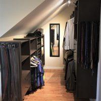 angled-ceiling-closet